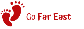 Go Far East - Classic Travel Group